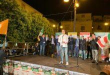 Photo of EX CISS: LA POLITICA ENNESE SIA UNITA CONTRO L'ASSENZA DELLE ISTITUZIONI