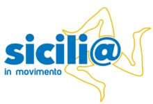 "Photo of Nasce ""Sicilia in Movimento"" associazione politico- culturale"
