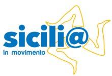 """Photo of Nasce """"Sicilia in Movimento"""" associazione politico- culturale"""
