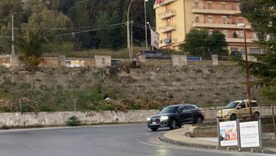 Photo of GESTIONE ECOSISTEMICA DELLE AREE VERDI URBANE: ANALISI E PROPOSTE PER LA CITTA' DI ENNA