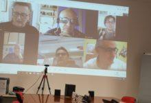 Photo of Il Coc incontra online il virologo Pregliasco per discutere della situazione epidemiologica ennese