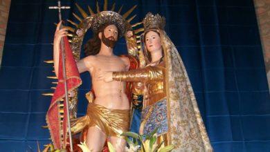 Photo of Sabato la festa della Donna Nuova