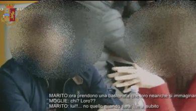 """Photo of Maxi operazione polizia di stato di Enna """"caput silente"""": 30 gli arresti (VIDEO)"""