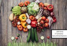 Photo of Bando di Concorso di Educazione Alimentare