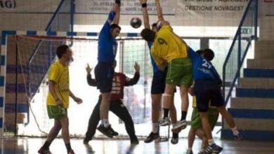 Photo of Prosegue l'attività giovanile della Federpallamano Sicilia