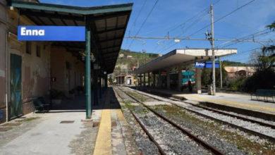 Photo of Legambiente: quella stazione in città