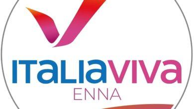 Photo of Enna Viva: mancata riduzione tariffe idriche occasione persa per il territorio