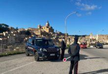 Photo of Numerose sanzioni in violazione delle norme anti-covid a Piazza Armerina, Barrafranca e Pietraperzia