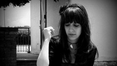 Photo of Vanessa Scialfa: domani IX anniversario del femminicidio