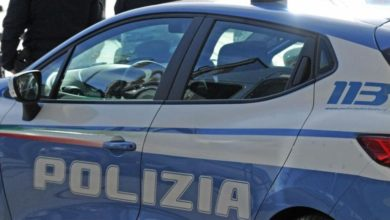 Photo of La Polizia di Stato arresta straniero per uso di passaporto falsificato
