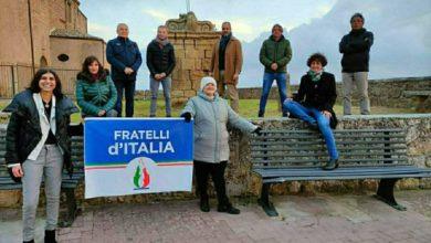 Photo of FDI Enna: contrarietà al rinvio per la riduzione delle tariffe del servizio idrico