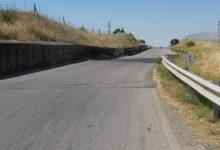 Photo of Viabilità provinciale: firmato il contratto per la Sp 7b nel territorio di Assoro
