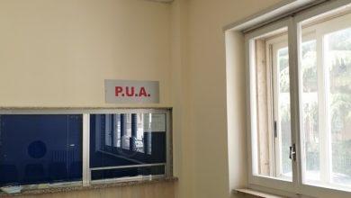 Photo of Nuovo orario per il P.U.A. di Enna