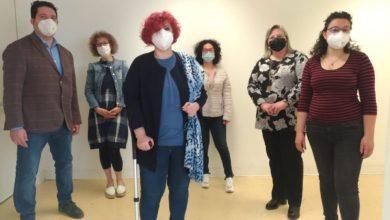 """Photo of Nasce nel territorio Ennese Asimar APS  Un'Associazione che mette a """"fuoco"""" le Patologie Reumatiche"""