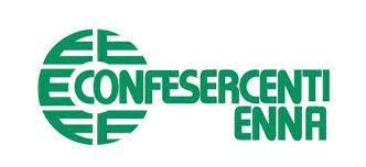 Photo of Confesercenti: LA RETE SUPERBONUS DIGITALE. Incontro online
