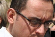 Photo of Giudizio immediato per padre Rugolo. Provvedimento disposto dal Gip