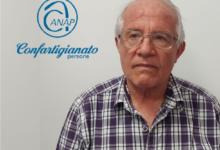 """Photo of Anap, Confartigianato Enna: """"Più Sicuri Insieme"""" la campagna a tutela degli anziani"""