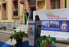 Photo of ANNUALE DEL CORPO DI POLIZIA PENITENZIARIA