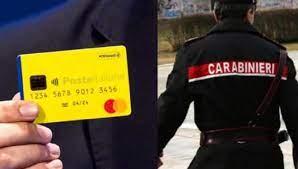 Photo of Nicosia: Reddito di cittadinanza non dovuto, denunciate 9 persone