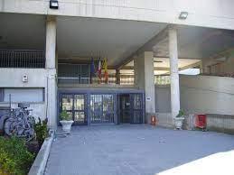 """Photo of Affidata la progettazione per la costruzione del centro polivalente dell'ITIS """"E. Majorana A. Cascino"""""""