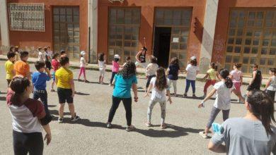 Photo of Alla casa di Giufà la forza di una comunità educante. Gli ottimi successi del centro di aggregazione per minori