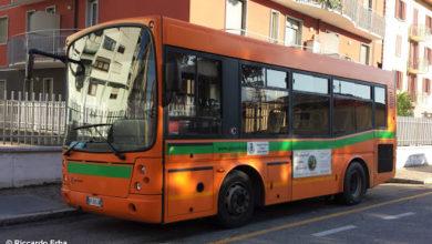 Photo of MODIFICHE AL SERVIZIO DI BUS NAVETTA IN OCCASIONE DEGLI EVENTI ESTIVI
