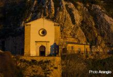 Photo of Chiuso fino a fine mese il Santuario di Papardura
