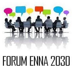 """Photo of """"Forum 2030 Enna"""",prossimo alla costituzione.  Domani incontro degli aderenti alla Camera di Commercio"""