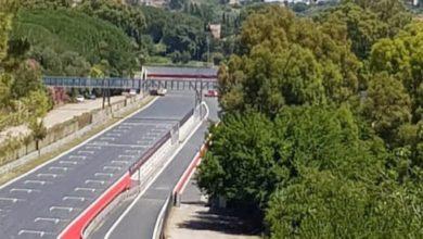 Photo of Autodromo di Pergusa. In settimana il via libera della Regione per i contratti dei precari
