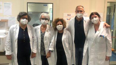 Photo of Si estende la vaccinazione contro il COVID19 nelle farmacie
