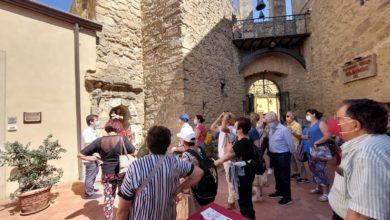 Photo of Le Vie dei Tesori: Enna riconferma il trend positivo nel secondo weekend