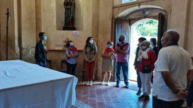 Photo of Le Vie dei Tesori: successo per Enna che si prepara al secono weekend