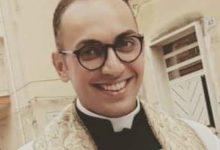 Photo of Iniziato questa mattina il processo di Rugolo. Chiesta citazione come responsabili civili della diocesi e della parrocchia di San Giovanni