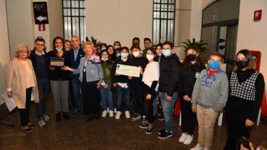 """Photo of Premi """"Edoardo Fontanazza"""" e """"Rocco Lombardo"""" Tutti i nomi dei vincitori"""